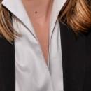 Lavinia Gheorghiu: despre curaj si antreprenoriat