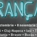 Festivalul de Film Francez: o saptamana inedita pentru cinefili