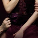 Manon: emotia mesajelor ascunse in balet