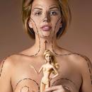Perception of Beauty in the Millennial Era