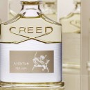Creed Aventus for Her intr-un singur cuvant