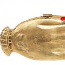 Elsa Schiaparelli: metamorfozele artei in moda
