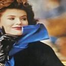 Rive Gauche, parfumul 'femeilor imprevizibile'