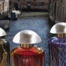 The Merchant of Venice: the fragrant story of beauty