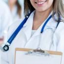 Asigurarea medicala internationala: perspectiva femeilor din business