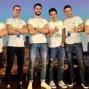 Un start-up românesc a fost creat pentru a ajuta magazinele online să recupereze vânzările pierdute în cele 70% de coșuri abandonate