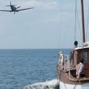 Dunkirk: o realizare cinematografica viscerala