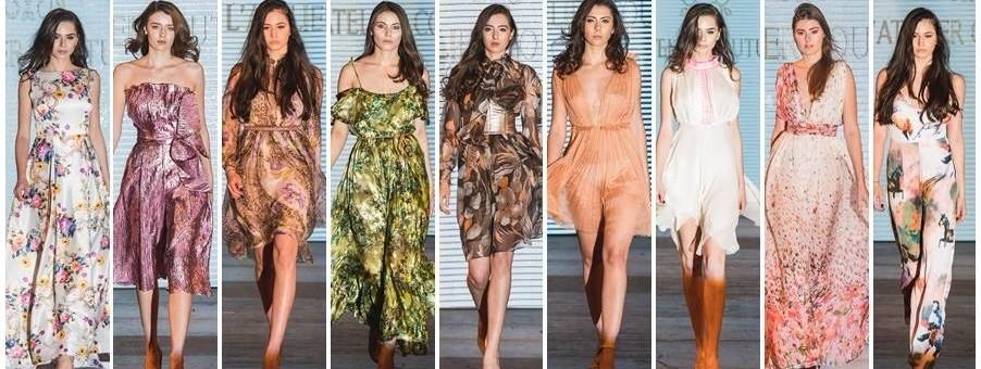 Afaceri cu delicateţe, un interviu cu Loredana Ciangău, creatoarea din spatele brandului L' Atelier Couture