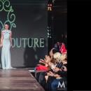 Rochii de seara – ghid pentru sarbatori cu stil by Loredana Ciangau @ L'Atelier Couture