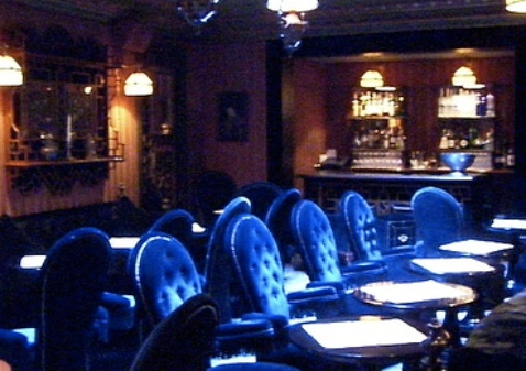 Hotel Costes Bar Restaurant Paris 480x337-c45529bb-e864-429c-91f8-6354d2eee570-0-478x337