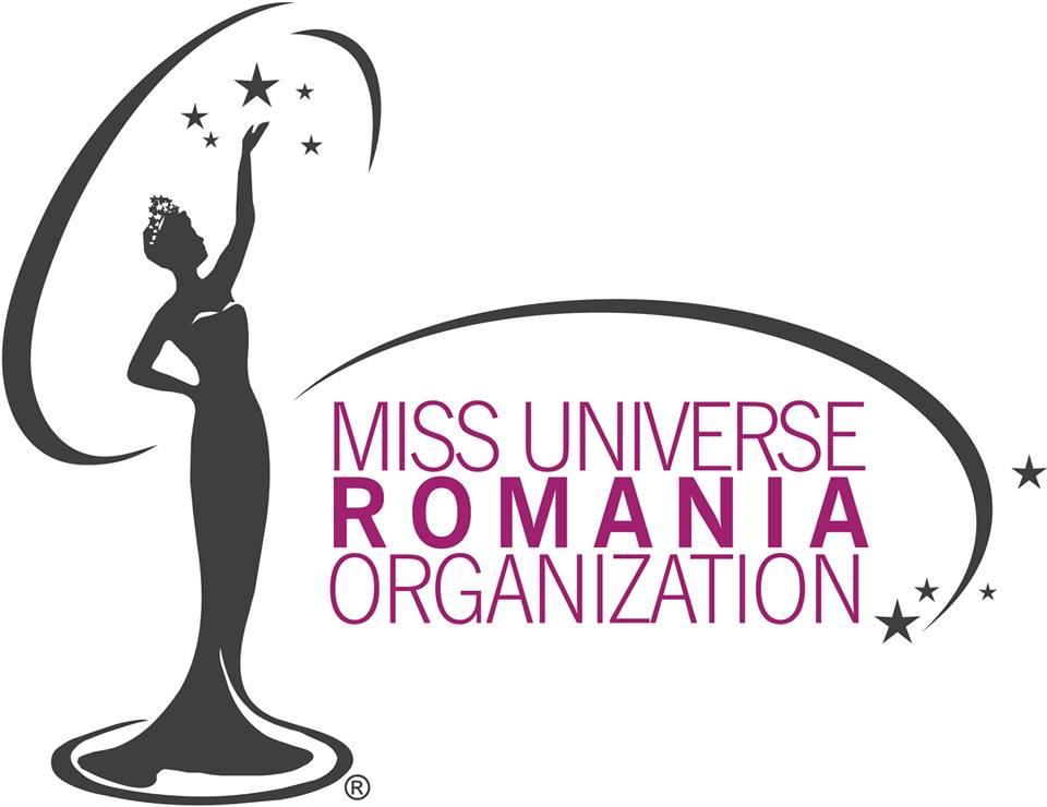 logo miss universe png