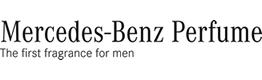 mercedes-benze-perfume