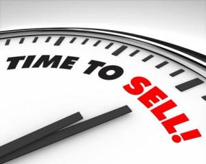 tis-the-season-to-be-selling-2