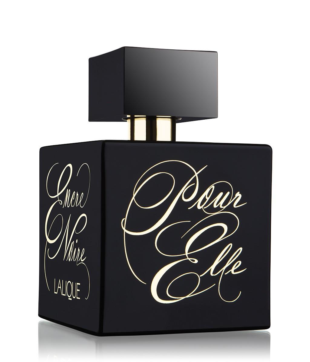 lalique-encre-noire-pour-elle-eau-de-parfum-100ml_2_enl