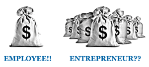 The-difference-between-being-an-entrepreneur-and-being-an-employee-300x136