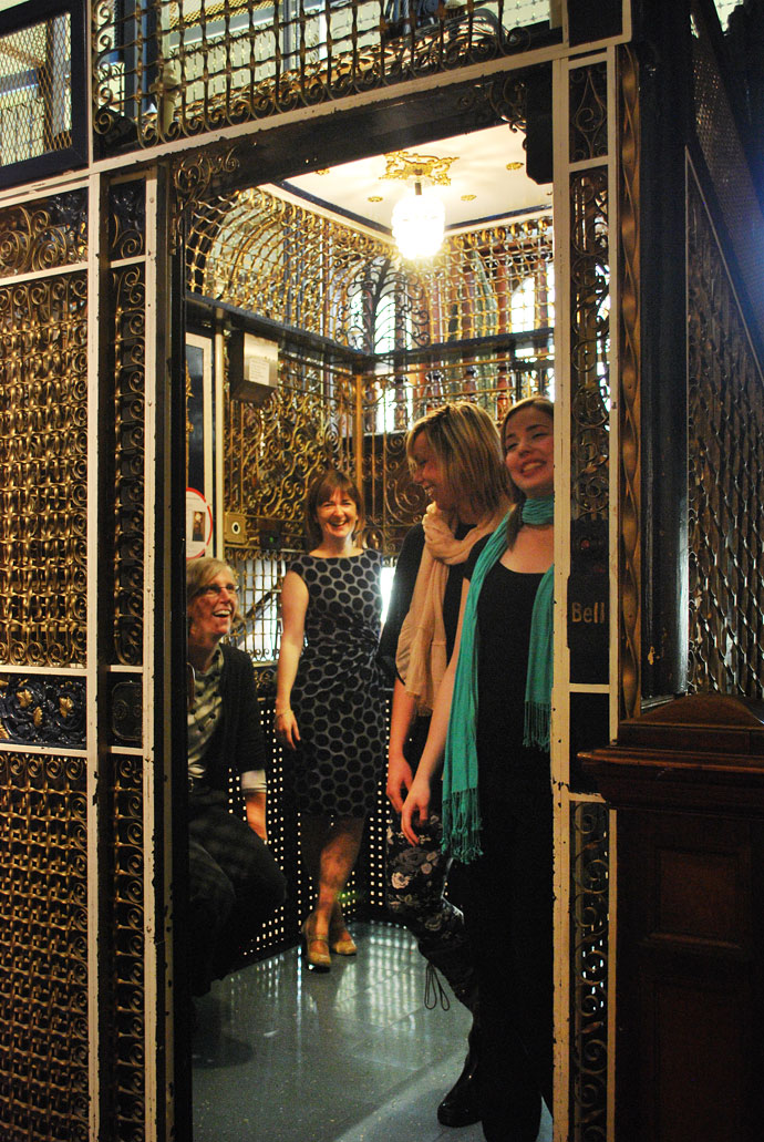 4_elevator_rides_with_a_view-2-maritime_museum_of_bc