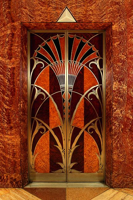 chrysler_elevator