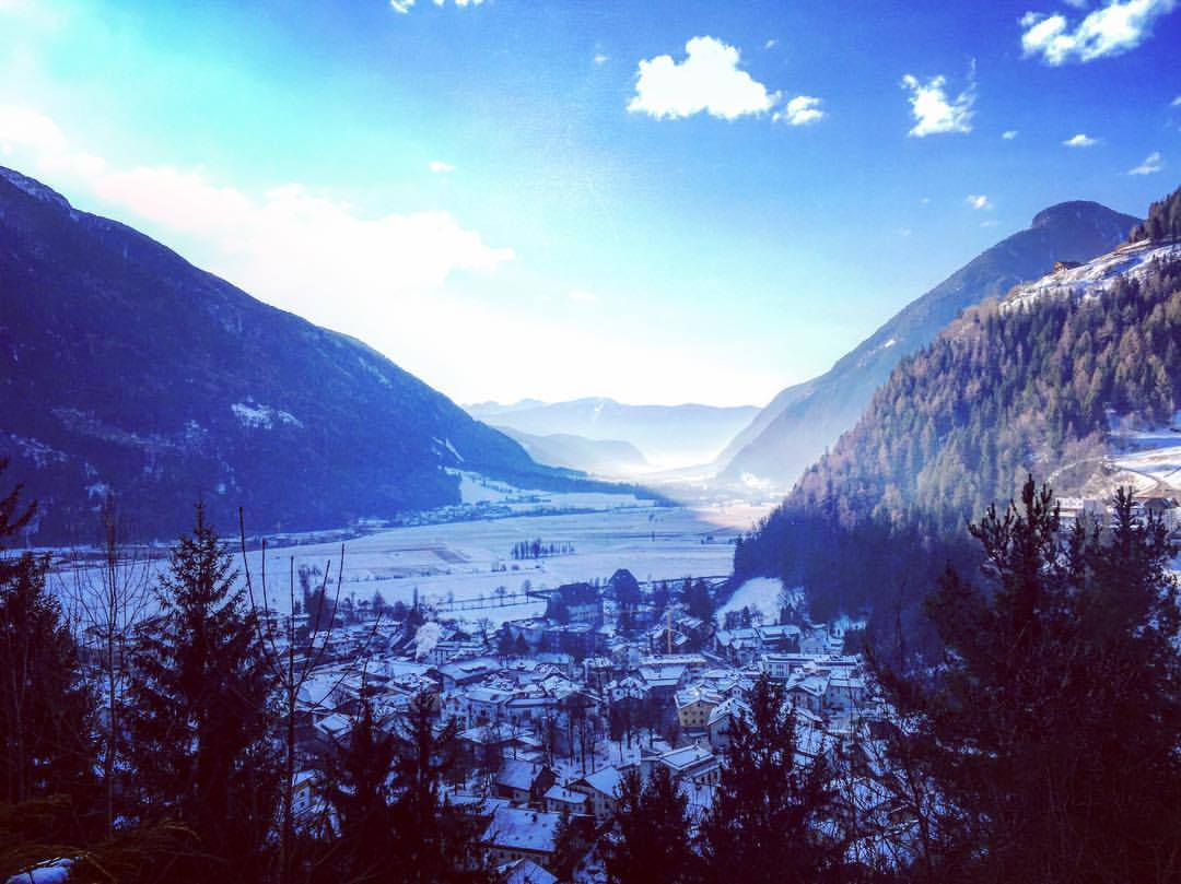 winterlude6