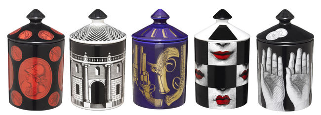 fornasetti-profumi-2011-scented-candles1_v650xxd