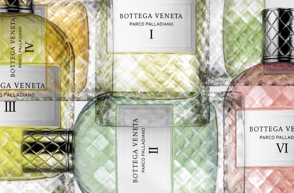 cover-cover-bottega-veneta-ok